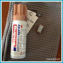antetanni-kreativ-herbstmesse-goodie-bag-handtuch-farbdose-stempel