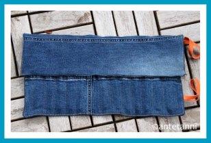 antetanni-naeht-Stifterolle-Jeans-Upcycling-Gummiband-2019-12_Klappe-zum-Einschlagen
