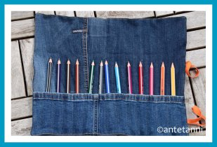 antetanni-naeht-Stifterolle-Jeans-Upcycling-Gummiband-2019-12_offen