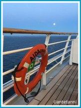antetanni-unterwegs-AIDA-Kreuzfahrt-Mitternacht-und-trotzdem-hell (1)