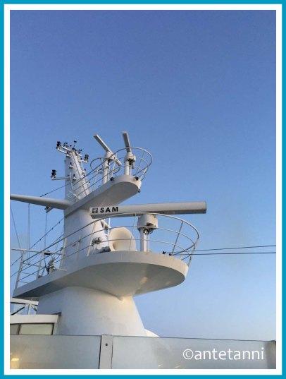 antetanni-unterwegs-AIDA-Kreuzfahrt-Mitternacht-und-trotzdem-hell (2)
