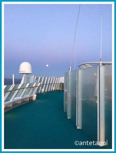 antetanni-unterwegs-AIDA-Kreuzfahrt-Mitternacht-und-trotzdem-hell (3)