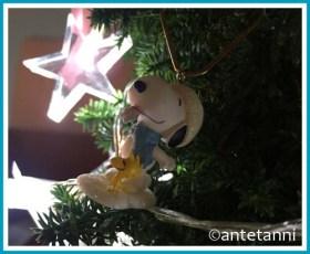 antetanni-christmas-ornament-hallmark-snoopy-dubai_2019