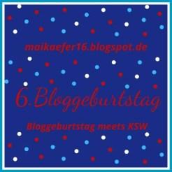 antetanni-freut-sich-maikaefer-bloggeburtstag_ksw