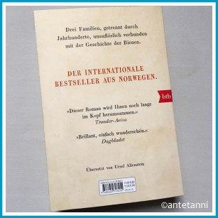 antetanni-liest-Die-Geschichte-der-Bienen-Maja-Lunde-Buch-Klappentext