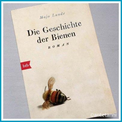 antetanni-liest-Die-Geschichte-der-Bienen-Maja-Lunde-Buch_Q