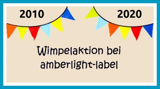 antetanni-wimpelaktion-amberlightlabel_Wimpel2020