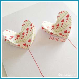 antetanni-bastelt_Hochzeitskarte_Tatjana+Daniel_2020-02_Q