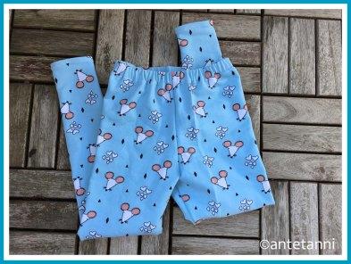 antetanni-naeht-leggings-burda-kids-110_2020-03