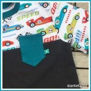 antetanni-naeht-t-shirt-passe-brusttasche-klimperklein_rennflitzer_128_2020-03_Q