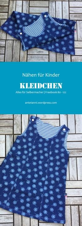 antetanni-naeht_Selbermacher-Kleid_104-110_2020-03_P