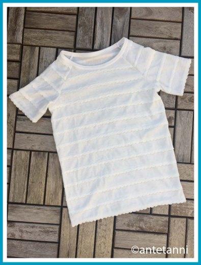 antetanni-naeht_raglanshirt-shirt-klimperklein_110_2020-04