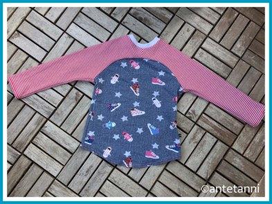 antetanni-naeht_Shirt-Langarmshirt-Bethioua-110_Rueckseite