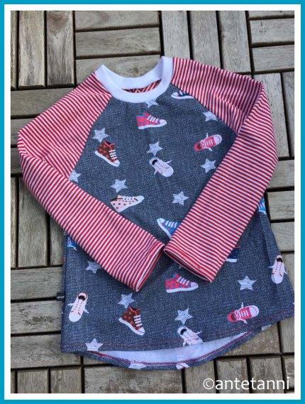 antetanni-naeht_Shirt-Langarmshirt-Bethioua-110_Vorderseite