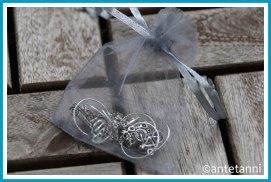 antetanni-charms-weinring-glasmarkierer-reise_Chiffonsaeckchen