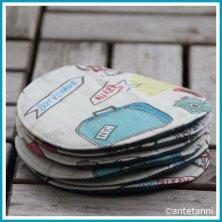 antetanni-naeht-coaster-jeans-tauscherei-sommerdeko-rueckseite-starkysstuecke
