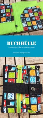 antetanni-naeht-e-book-reader-huelle-martin-blogzimmer-2020-05_Collage_P