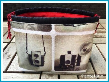 antetanni-bloggeburtstag-naehbegeisterte-kinchaku-beutel-von-natalies-blumenwiese_2