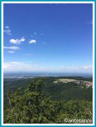 antetanni-fotografiert_52-fotoreise-blogzimmer_abseits-37_mahlbergturm-blick-karlsruhe-rheinebene
