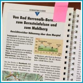 antetanni-fotografiert_52-fotoreise-blogzimmer_abseits-37_wandertour-bad-herrenalb-bernbach-bernsteinfelsen-mahlberg