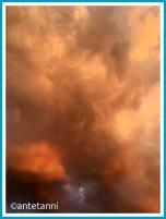 antetanni-fotografiert_52-fotoreise-blogzimmer_himmel_16_westen_2