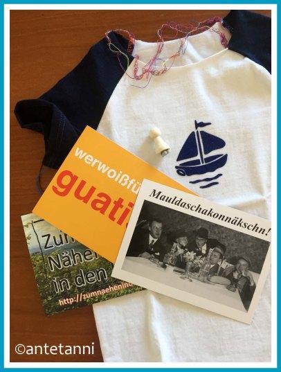 antetanni-naeht_T-Shirt_Schiff_80_Rohling-Postkarten-Stempel