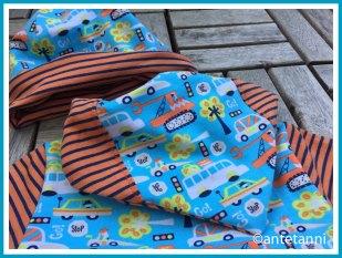 antetanni-naeht-klimperklein-baby-set-t-shirt-beanie-halstuch_Detail