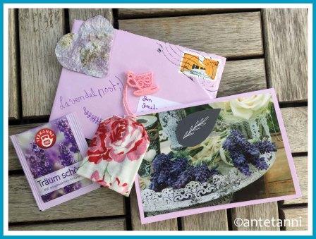 antetanni-freut-sich-lavendelpost-lila-laune-traeume_2020-08