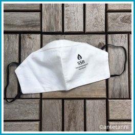antetanni-naeht-ssb-maske-gesichtsmaske-mundnasenbedeckung-maultaeschle-anpassungen