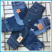 antetanni-naeht_Ofenhandschuhe-Jeans_Upcycling-Topflappen-Topfhandschuhe-Backhandschuhe_2020-08_Q