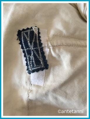 antetanni-repariert_hosentasche-ausgerissen-jeans-flicken-innen-fix-it