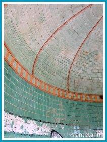 antetanni-fotografiert_beelitz-heilstätten-badehaus-foto-reise-43-schon-alt_woche-15