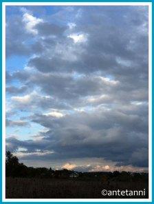 antetanni-fotografiert_52-fotoreise-blogzimmer_Himmel_29_Körschtal-Blick-Plieningen