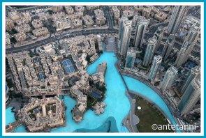 antetanni-fotografiert_52-fotoreise-blogzimmer_weit-weg_24-burj-khalifa-blick-dubai-fountain