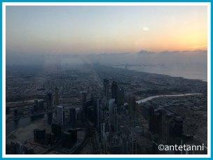 antetanni-fotografiert_52-fotoreise-blogzimmer_weit-weg_24-burj-khalifa-dubai-blick-jumeirah-burj-al-arab