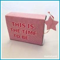 antetanni-bastelt-diy-surprise-box-very-merry-christmas-girlande-wimpel_Q