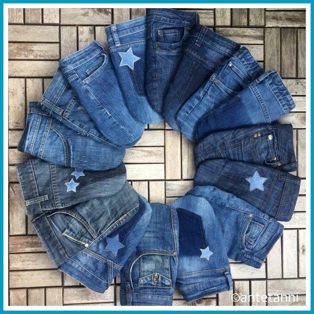 antetanni-naeht-Ofenhandschuhe-Backhandschuhe-Jeans-Upcycling_2020-12_Q