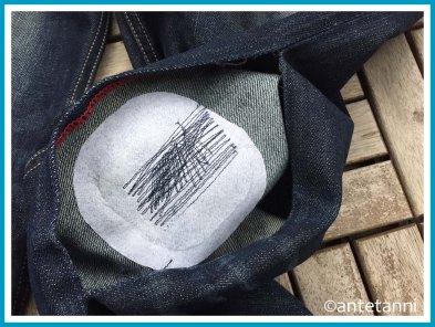 antetanni-repariert_riss-hosenbein-jeans-fix-it_innen-flicken-stopfstich