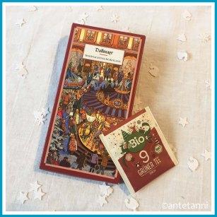 antetanni-geliebte-tauscherei-4_adventskalender-tag-09_weihnachtsschokolade_Q