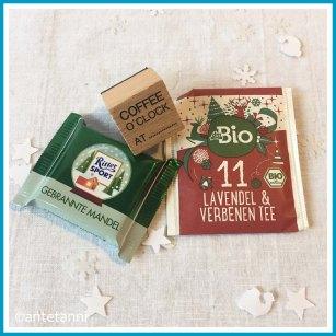 antetanni-geliebte-tauscherei-4_adventskalender-tag-11_Stempel-coffee-o-clock-schokolade_Q