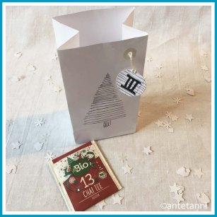 antetanni-geliebte-tauscherei-4_adventskalender-tag-13_lichttüte-advent-3_Q
