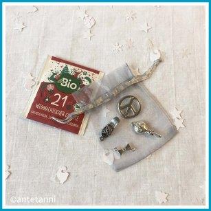 antetanni-geliebte-tauscherei-4_adventskalender-tag-21-metall-charms_Q