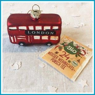antetanni-geliebte-tauscherei-4_adventskalender-tag-24-christbaumanhaenger-london-bus-ornament_Q