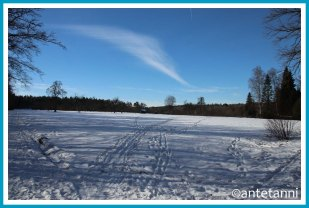 antetanni-fotografiert_52-fotoreise-blogzimmer_wetter_siebenmühlental-eselsmühle-mäulesmühle_22