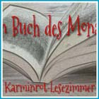 Linkparty Buch des Monats