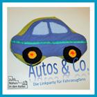 Linkparty Autos und Co.